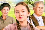 L. M. MONTGOMARY'S ANNE OF GREEN GABLES